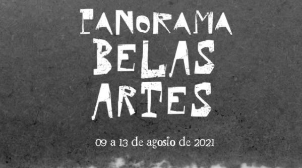 Captura de Tela 2021-08-09 às 16.54.14