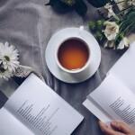 Agenda Indica: 3 livros nacionais para passar o tempo