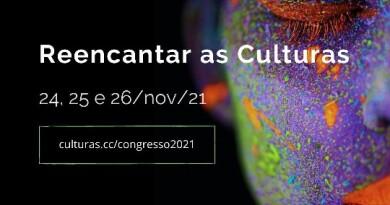 1 card congresso_culturas_compress