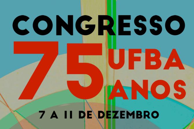 congresso_ufba