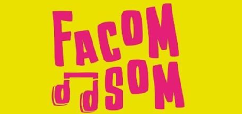 facomsom2019-800x377