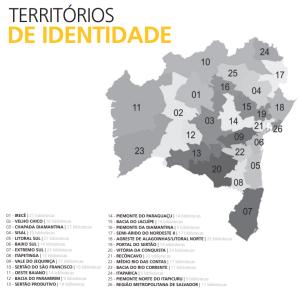 mapa_bibliotecas