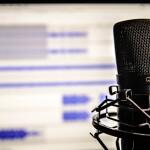 Agenda Indica: três podcasts jornalísticos para você ficar por dentro das notícias