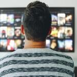 Agenda Indica: Séries de comédia com episódios curtos para te entreter