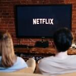 Agenda indica: três documentários na Netflix que vão despertar a sua curiosidade