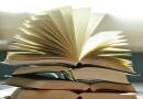 Agenda Indica: 3 livros-reportagem de autores nacionais